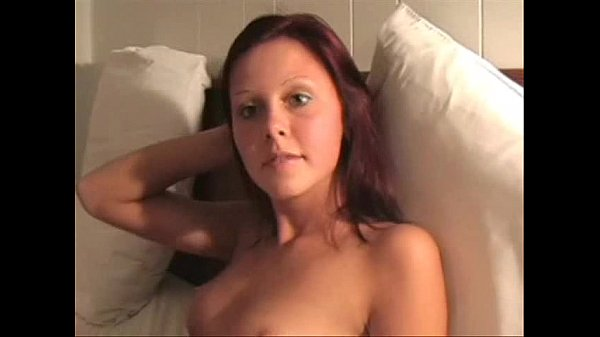 Home Video Couple