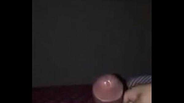xvideos.com 696b8d39e242365e969ea9894037d8a5 Thumb