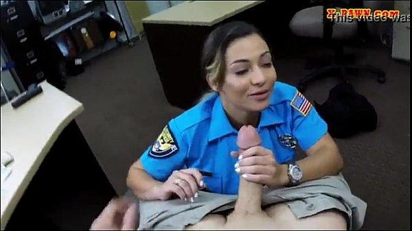 xvideos.com c908e7815067a9a3ccca5b44f903f9e3
