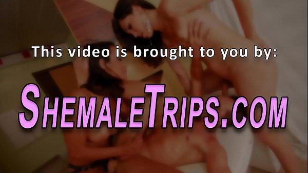 Большие женские попки смотреть фото онлайн