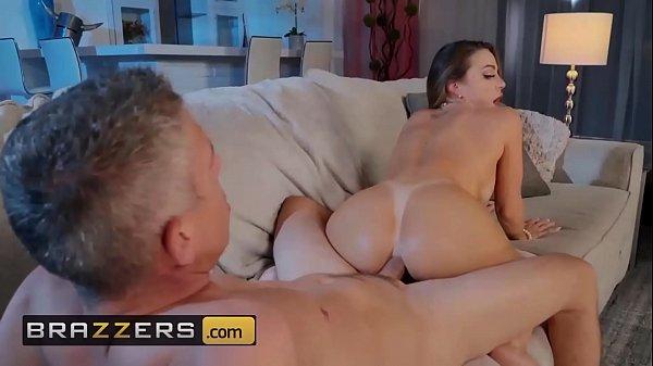 Pornstars Like it Big - (Abigail Mac, Mick Blue) - Til Assassins Do Us Part - Brazzers