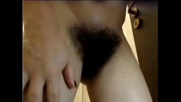 Видео секс отец трахнул спящую дочь