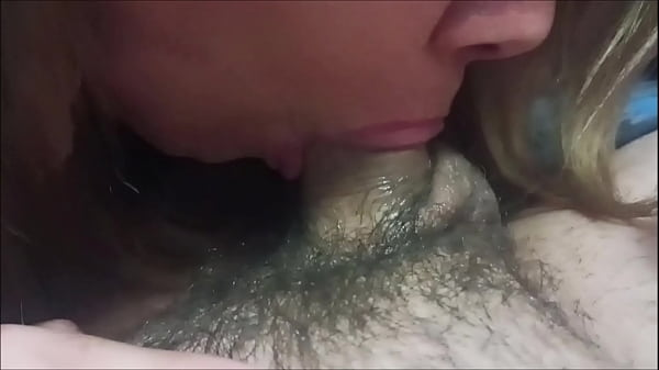 huge load of cum in mouth after slobbery blowjob