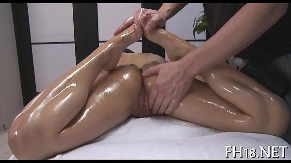 Мамаши порно ролики смотреть онлайн