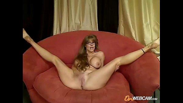 milf redhead pale solo webcam- id=2616&aff id