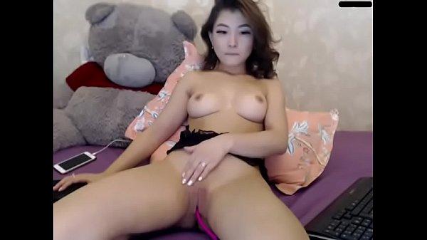 Соседи полнометражное порно смотреть онлайн