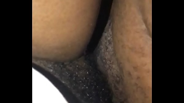 Horny wife wants a quickie