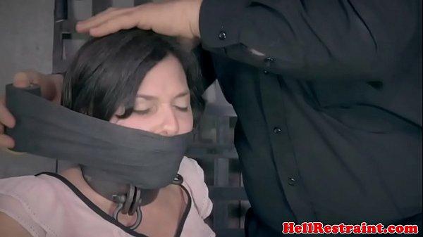 Бразильский танго секс