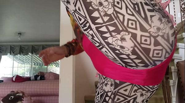 Трансвестит victoria видео