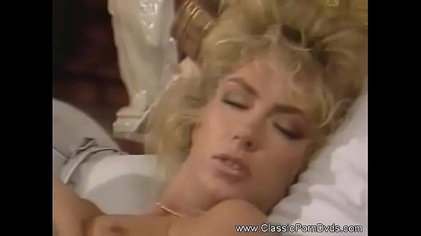 Секс форум секс в лагере