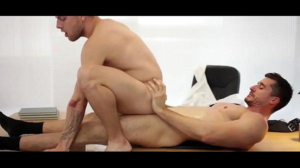 Naked amateur college