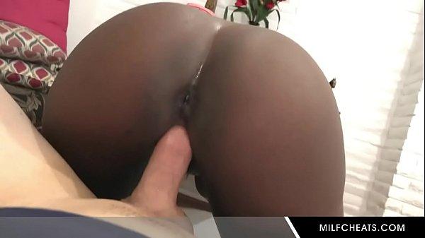 Barare marito sul gruppo aziendale porno
