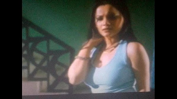 Tadap- indian b grade sex movie (taniya Khanna) very hot!!!
