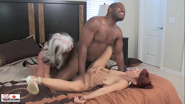 TABOO Caught Fucking My BLACK Step Daddy's n. C...