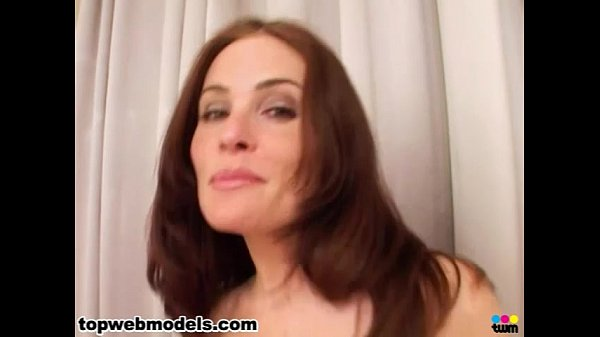 Horny Cheating housewife