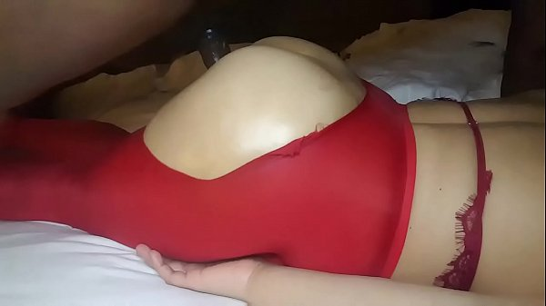 hot latina milf stepmom fucks prone bone by bbc