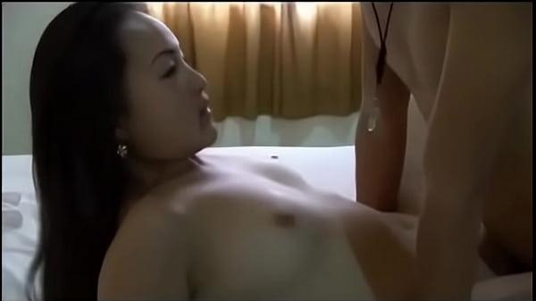Hmong porn 20