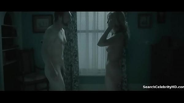 Rosamund Pike in Women in Love 2012 Thumb