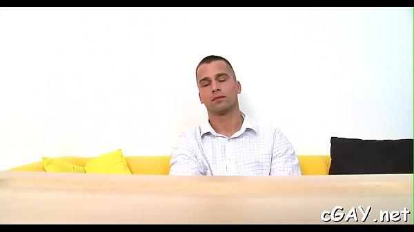 Xnxx Gay Fuck: Xnxx Homosexual Porn