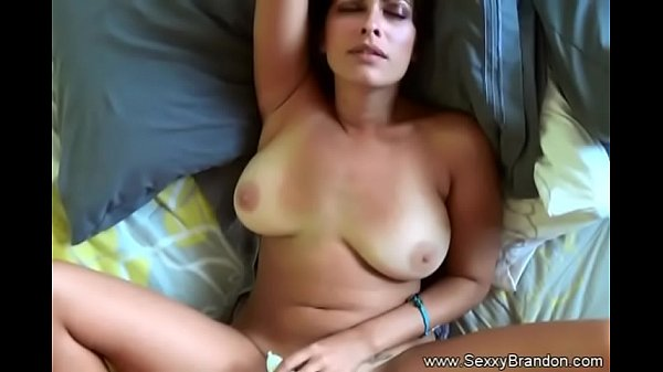 porn actress finder