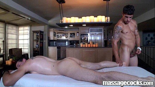 2018-12-25 05:09:44 - Massagecocks Military Relaxation 6 min  HD http://www.neofic.com