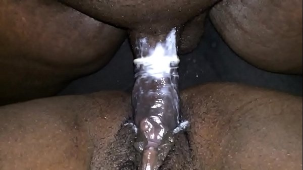 Country girl getting creamy for me