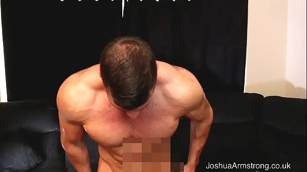 2018-12-25 01:01:16 - Mesmerised by my muscle 1 min 9 sec  HD http://www.neofic.com