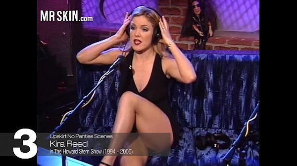 And have kelly brook upskirt no panties thank for