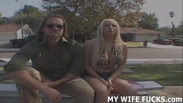 Порно жена захотел в сраку