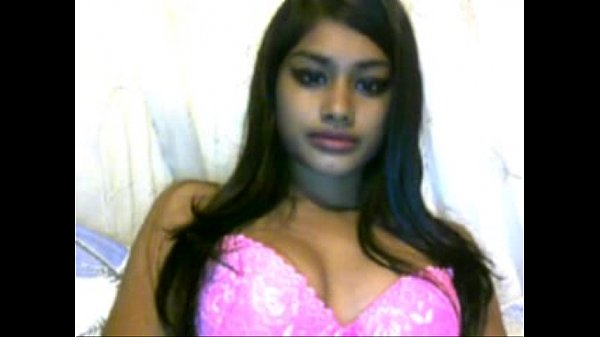 Lucknow Escorts - 9118181868 Female escorts in Lucknow
