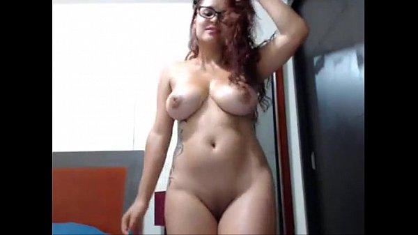 indian nude dance - Free cam on Random-porn.com Thumb