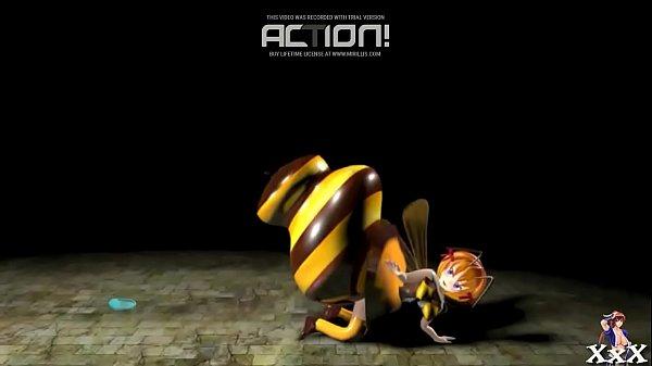 ViotoXica Playthrough 3