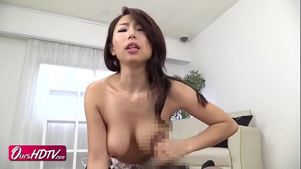 [OURSHDTV.COM]BDSR-271-1 Hot busty girl Shinoda Ayumi fuck with sexy black stockings