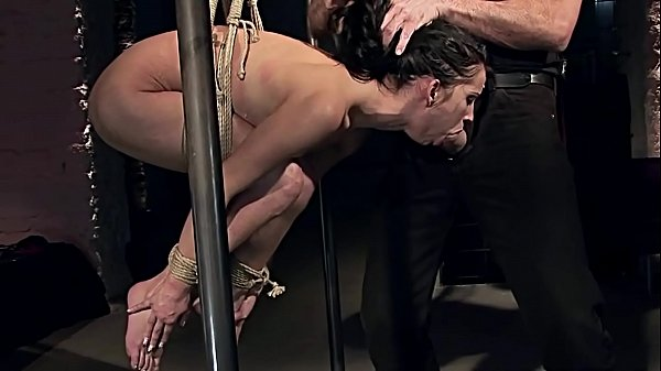 The fetish shop story.Thieves deserves cruel punishment. Extreme BDSM movie.The full movie. Thumb