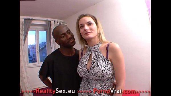 Envie un mec me prenne sans me demander mon avis !!! French amateur