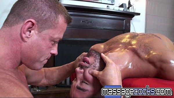 2018-12-25 05:08:44 - Massagecocks Turning the Tables 6 min  HD http://www.neofic.com
