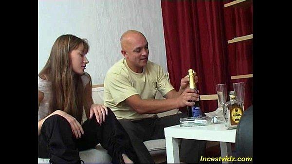 Азиатки экзамен гинеколог
