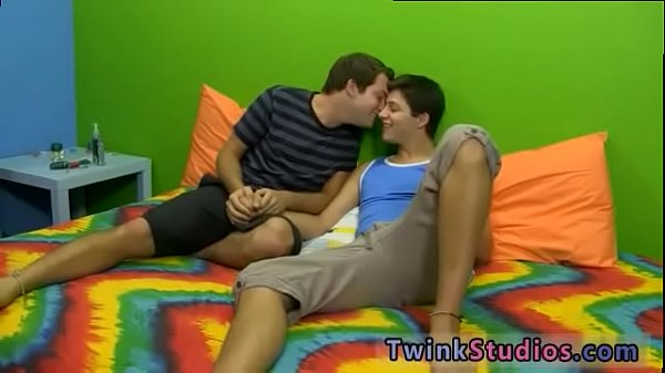 Знакомства геи челны