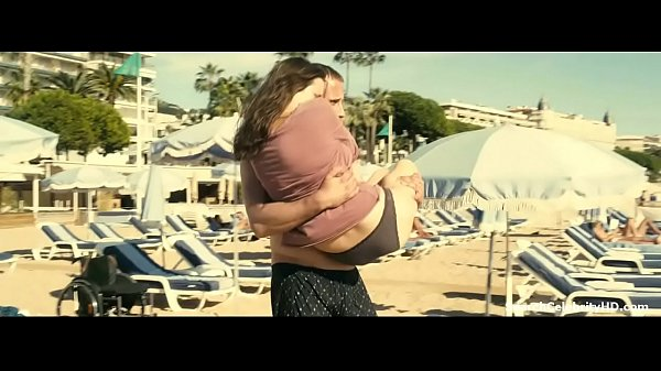 Marion Cotillard in Rust and Bone (2012)