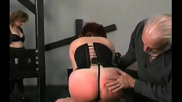 Порно зрелые женщины бразерс