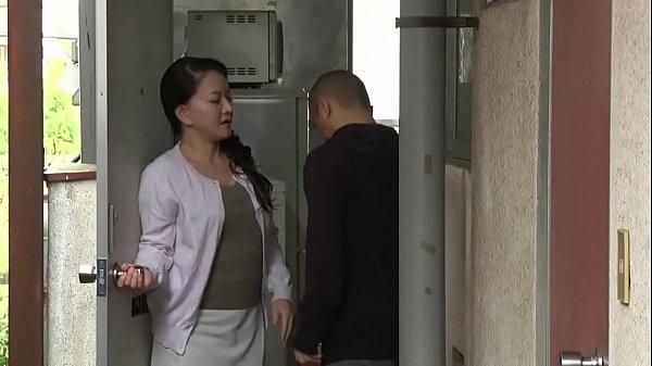 620หนังโป๊สาวใหญ่xxxsaoyaiเต็มเรื่อง หนังxแนวครอบครัวแม่ลูก เย็ดแม่เลี้ยงสาวอวบเหงาหีโดนจัดหนัก