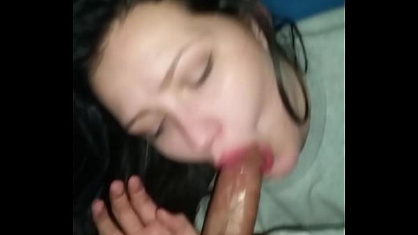 Секс видео нарезки анны хилькевич