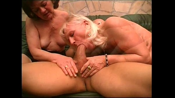 Best squirting porn star