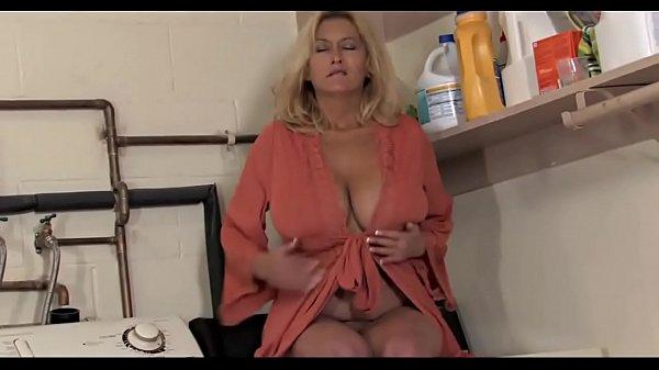 big boobs milf tahnee rheina shine  thumbnail