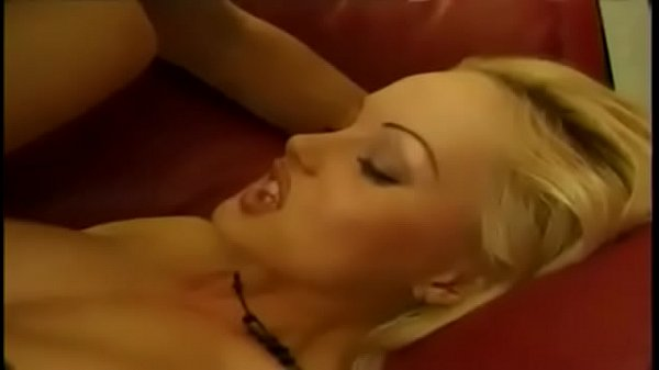 Silvia Saint the most beautiful women in porn - FAPPINALLDAY.COM