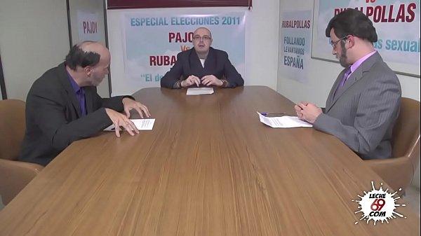 El día que Rajoy dejo de ser presidente de España Thumb