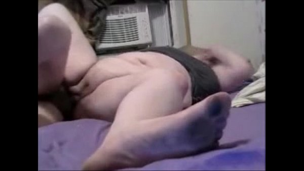 Nasty Lil Wife Plays With Pussy While Husband Fucks Her Thumb