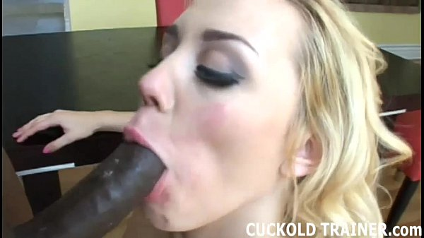 Смотреть порно от которого сразу кончаешь