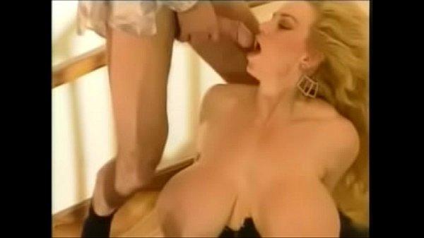 Best Stepmom Massive Tits Anal. See pt2 at godd...