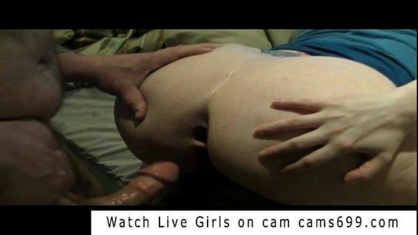 Порно анал тольятти видео любительское